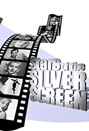 Stars of the Silver Screen Poster
