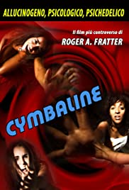 Cymbaline Poster