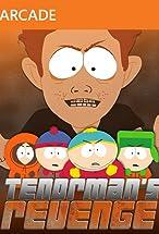 Primary image for South Park: Tenorman's Revenge