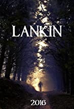 Primary image for Lankin
