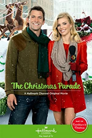 Watch The Christmas Parade 2014 HD 720P Kopmovie21.online