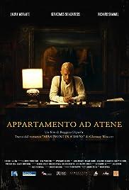 Appartamento ad Atene(2011) Poster - Movie Forum, Cast, Reviews