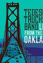 Tedeschi Trucks Band: Live from the Fox Oakland