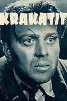 Image of Krakatit