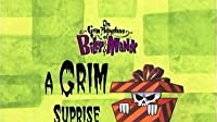 Grim Surprise, A/Everybody Loves Uncle Bob/Beasts and Barbarians