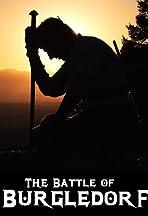 The Battle of Burgledorf