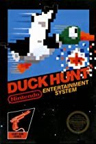 Image of Duck Hunt