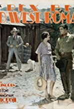Wild West Romance