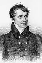 Image of James Fenimore Cooper
