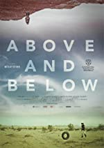 Above and Below(2016)