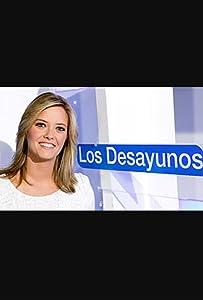 Los desayunos de TVE Episode dated 18 June 2012  Download