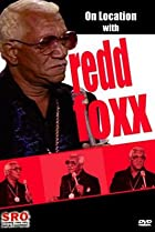 Image of On Location: Redd Foxx