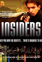 Image of Insiders