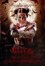 Primary image for Helen Keller vs. Nightwolves