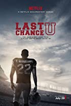 Image of Last Chance U