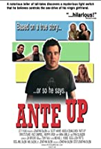 Primary image for Ante Up