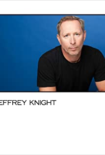 Jeffrey Knight Picture