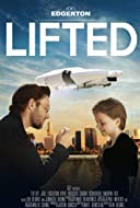 Lifted 2015