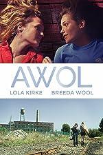 AWOL(2017)