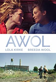AWOL – Legendado
