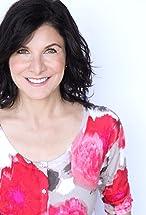 Lori Allen Thomas's primary photo