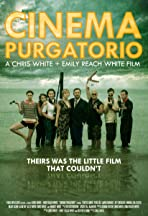 Cinema Purgatorio