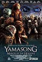 Image of Yamasong: March of the Hollows
