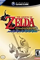 Image of The Legend of Zelda: The Wind Waker