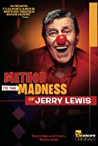 Image of Method to the Madness of Jerry Lewis
