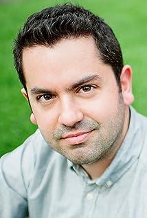 Jonathan M. Levine Picture
