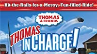 Thomas in Charge