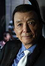 James Hong's primary photo