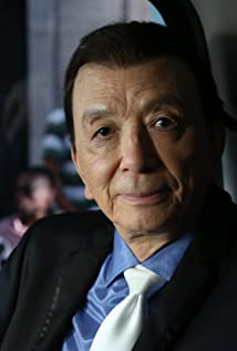 James Hong New Picture - Celebrity Forum, News, Rumors, Gossip