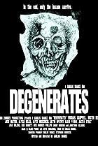 Image of Degenerates