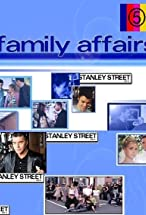 Primary image for Family Affairs