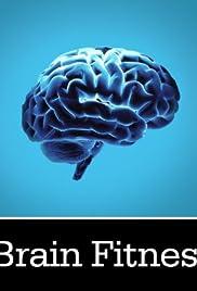Brain Fitness Poster
