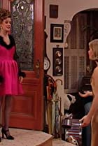 Image of Full House: Michelle Rides Again: Part 2