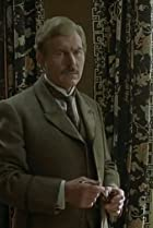 Image of The Adventures of Sherlock Holmes: The Final Problem