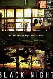 Hak yae(2006) Poster - Movie Forum, Cast, Reviews