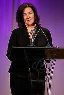 Consolata Boyle Picture