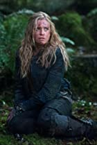 Image of The 100: We Are Grounders: Part 1
