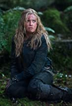 Primary image for We Are Grounders: Part 1