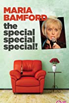 Image of Maria Bamford: The Special Special Special!