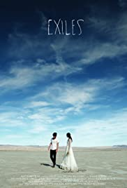 Exiles (2013) Poster - Movie Forum, Cast, Reviews