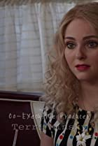 Image of The Carrie Diaries: Kiss Yesterday Goodbye