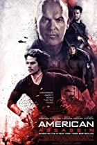 Image of American Assassin