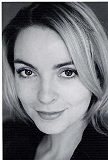 Helena Roman Picture