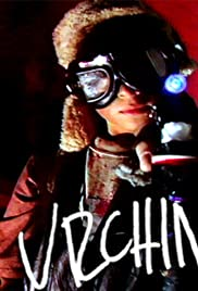 Urchin (2007) Poster - Movie Forum, Cast, Reviews