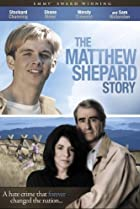 Image of The Matthew Shepard Story