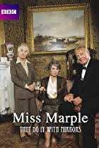 Image of Miss Marple: They Do It with Mirrors